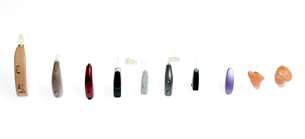 How to Pick the Right Hearing Aid Model