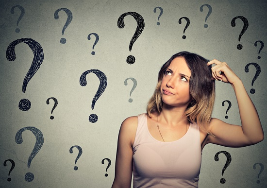 Why Would Treating Hearing Loss Improve Your Ability to Remember Things