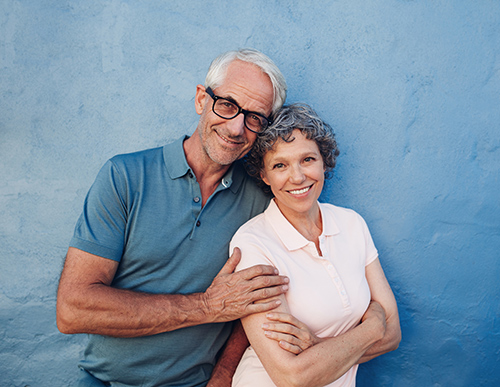 Your Husband Needs a Hearing Aid: Now What Should You Do?