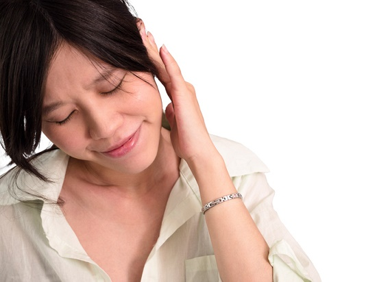 10 Tips For Managing Your Tinnitus