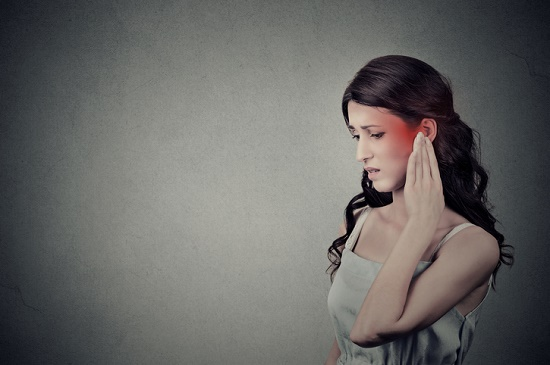 How Hearing Aids Help to Treat Tinnitus