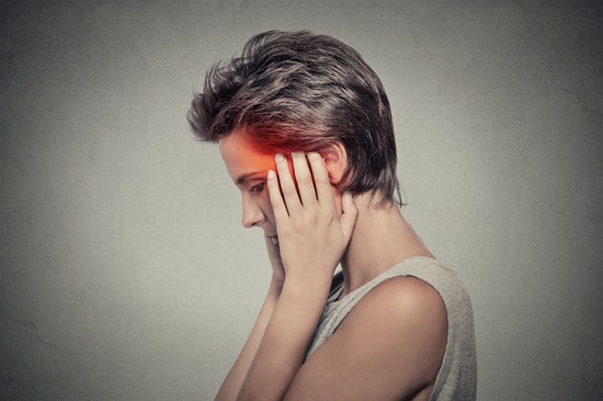How to Find Relief for Your Tinnitus