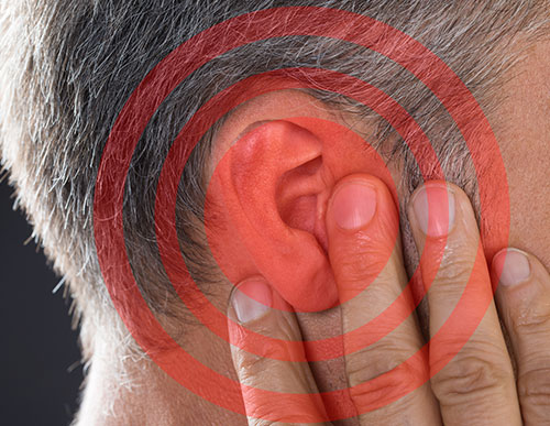 Here's a Few Things You Need to Hear About Hearing Loss