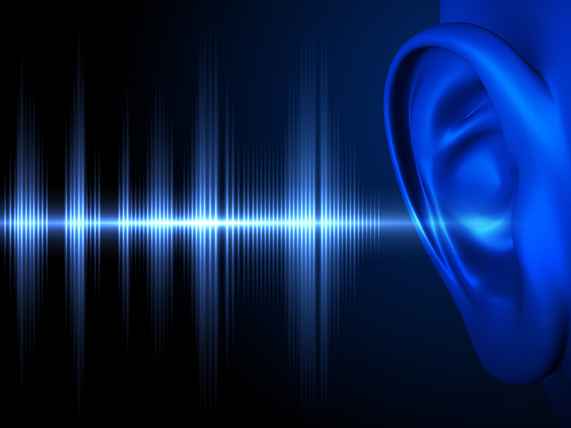 The Most Common Ways People Damage Their Ears