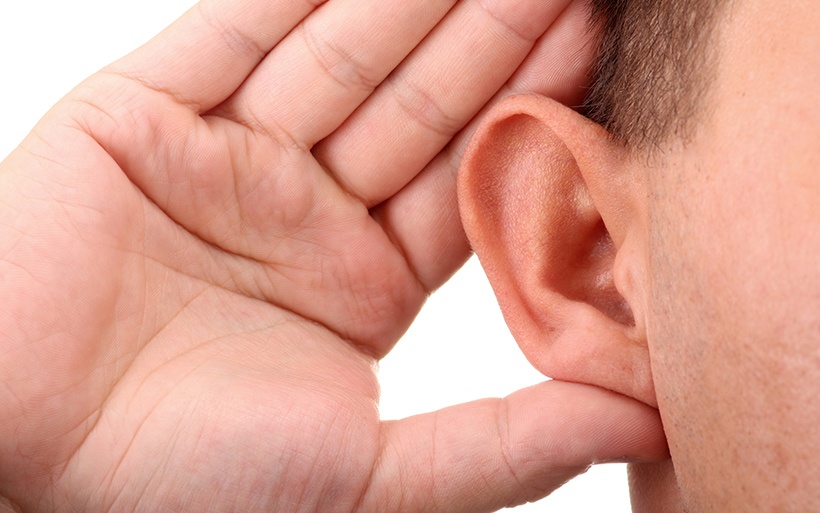 Can Noise-Induced Hearing Loss be Reversed?