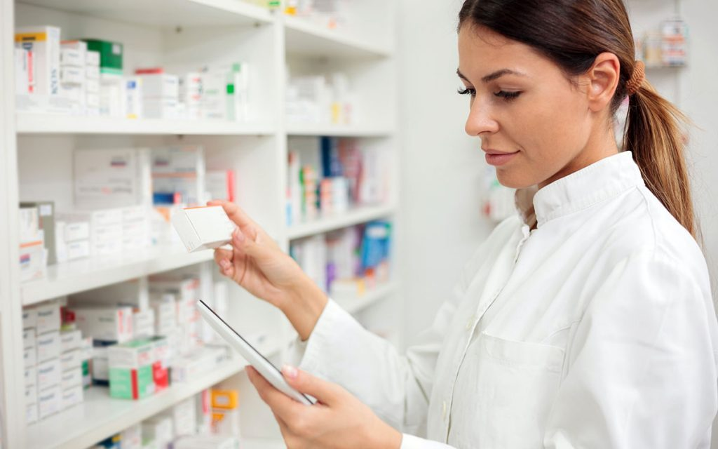 Over the counter medications that cause hearing loss.