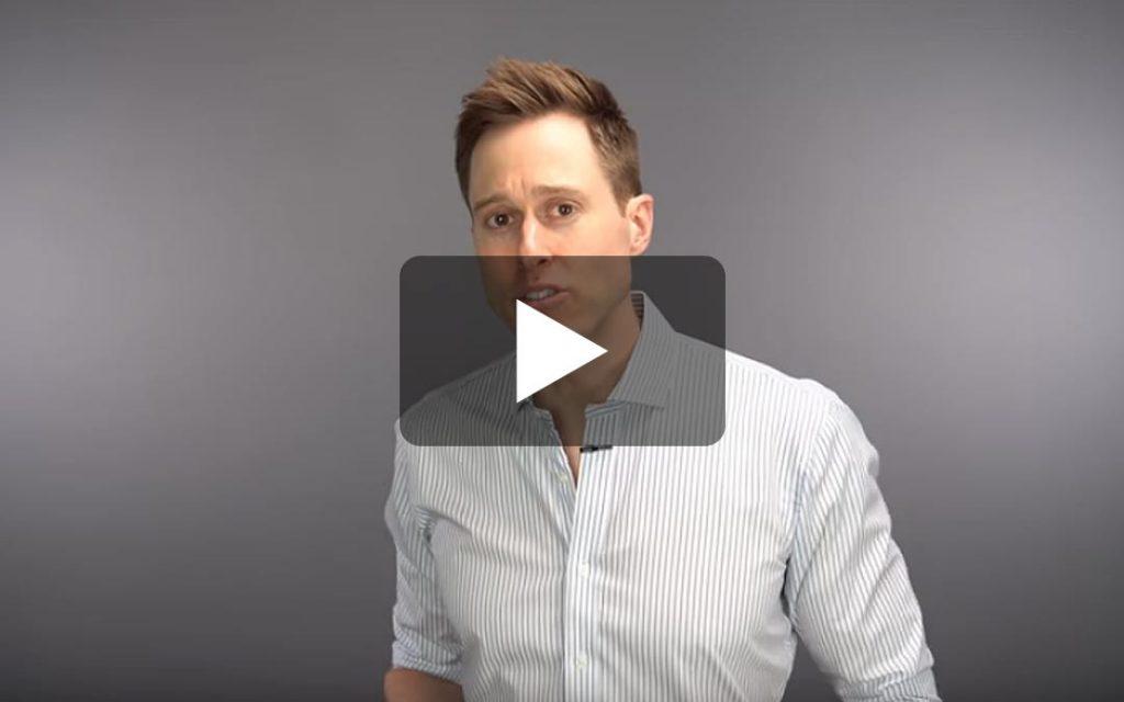 Is a Nano Hearing Aid Good?