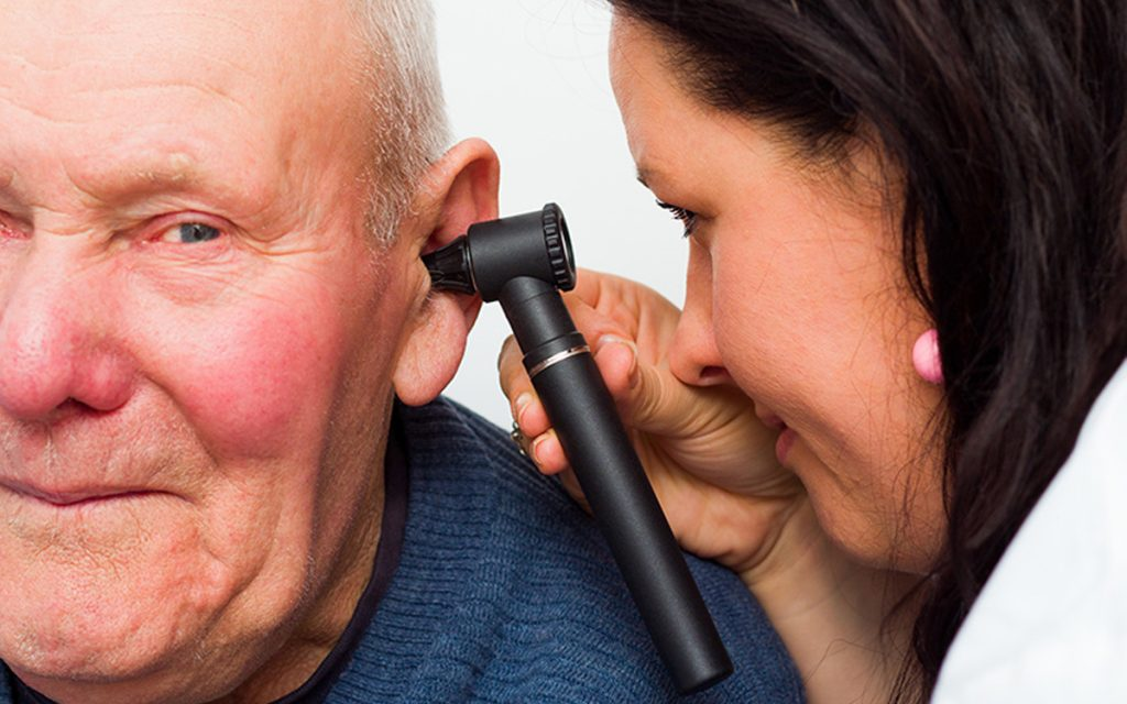 9 Reasons Why Visiting Your Hearing Specialist May Save Your Hearing